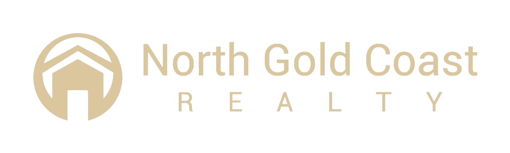 North Gold Coast Pty Ltd