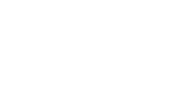 Christie & Co Real Estate