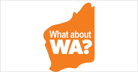 REIWA calls on federal political ....