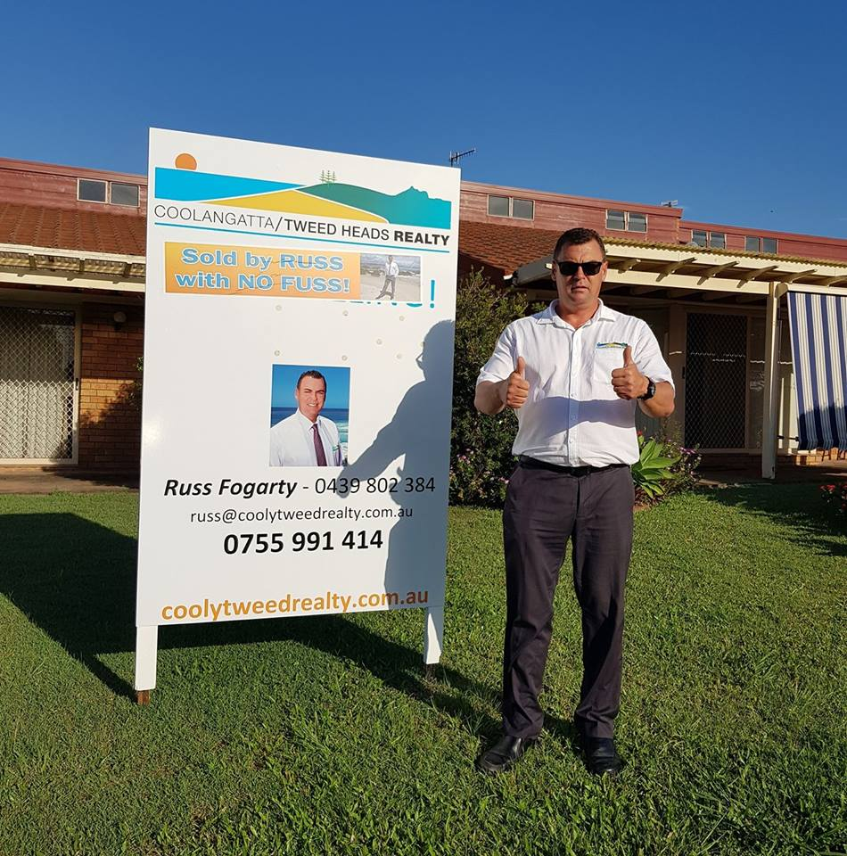 Experienced Agent