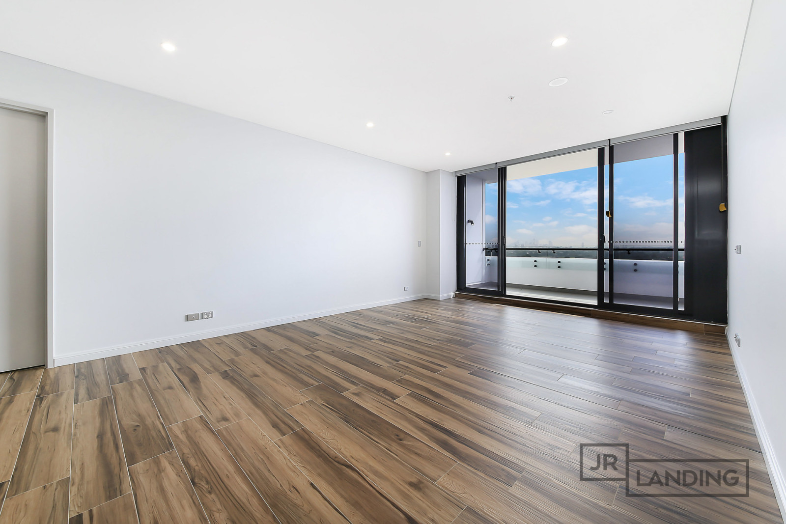 322 / 15 Oscar Place, Pagewood