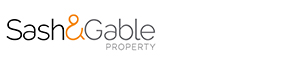 Sash & Gable Property logo