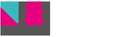 Fuse Property logo