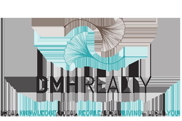 DMH Realty