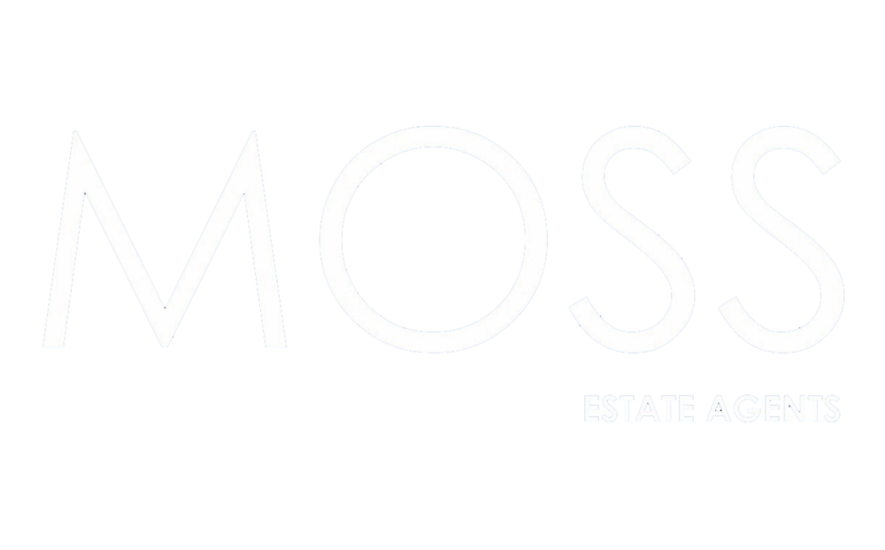 MOSS ESTATE AGENTS