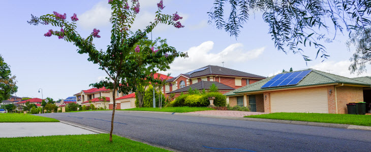 Positive signs emerging in subdued Perth property market