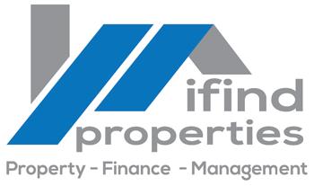 iFind Properties