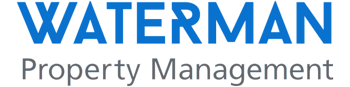 Waterman Property Management, Property Managers Adelaide