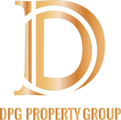 DPG Property Group