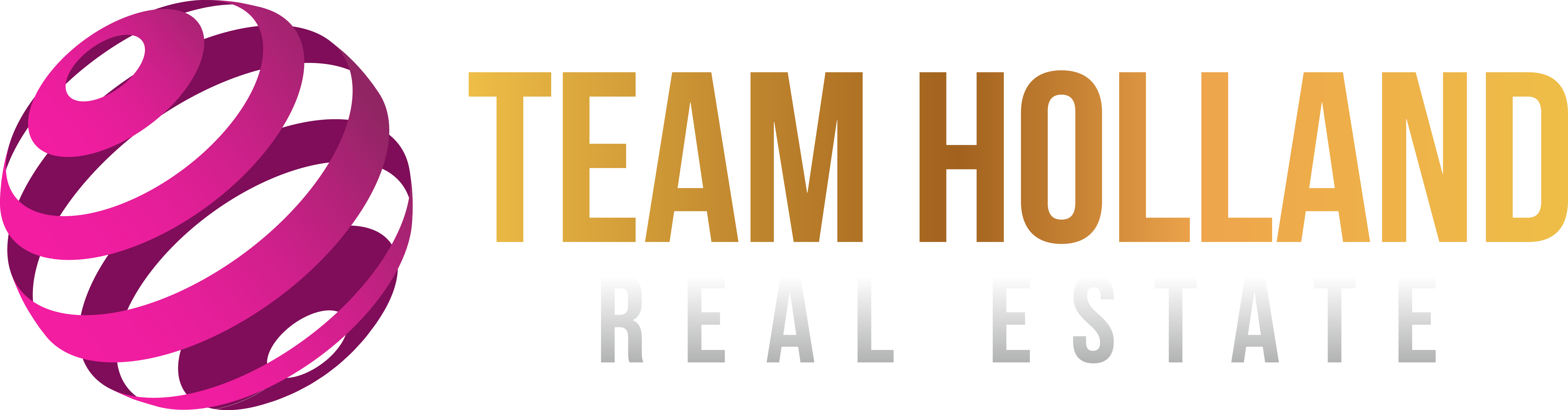 Team Holland Real Estate