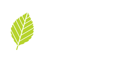 Len Smith Real Estate