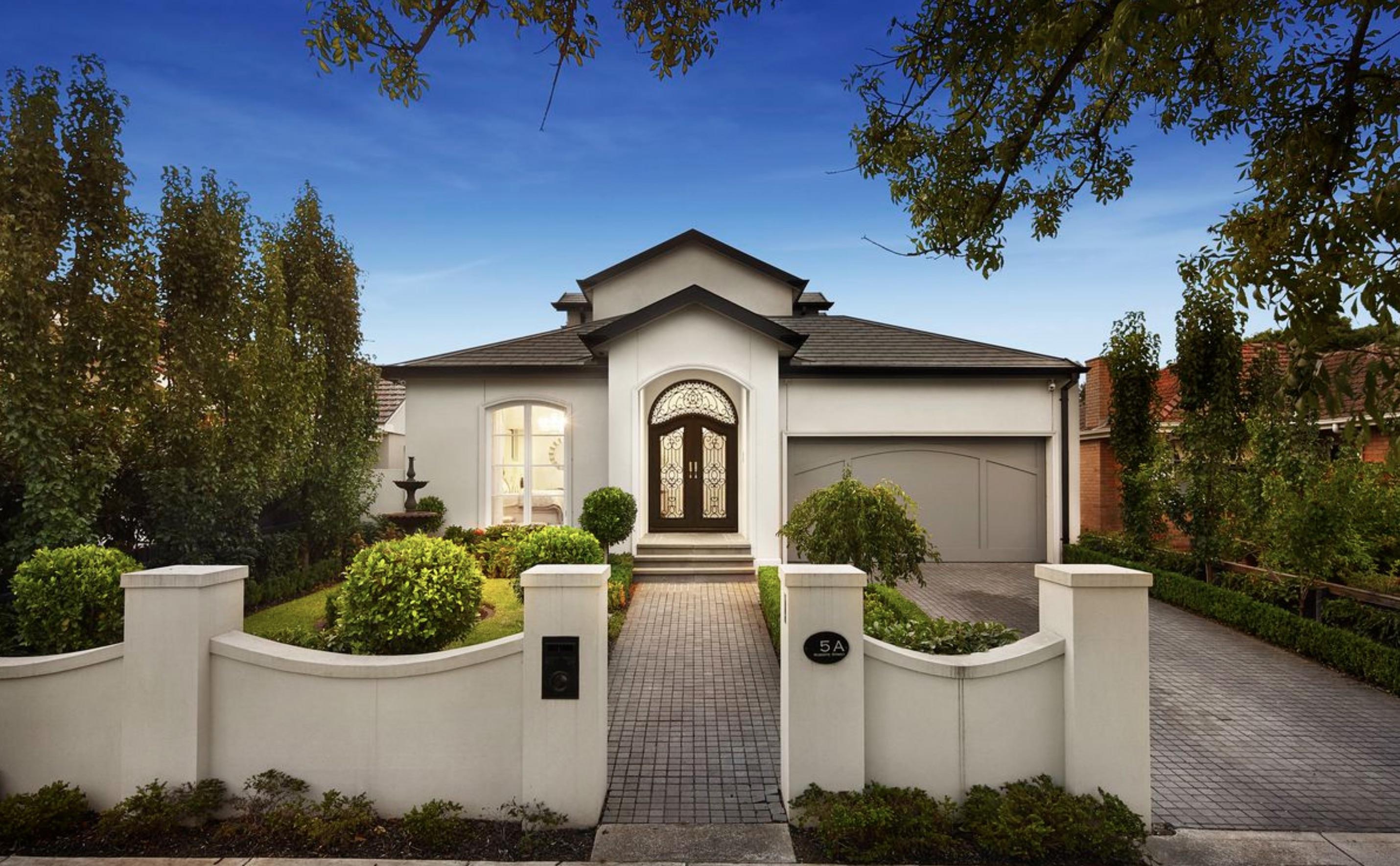 Rental Properties Essendon   Increase Rental Return Without