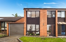 7/8a Chiswick Road, Greenacre
