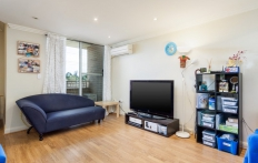 6/320a-338 Liverpool Road, Enfield