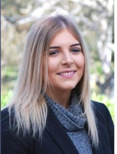 Bianca Licastro