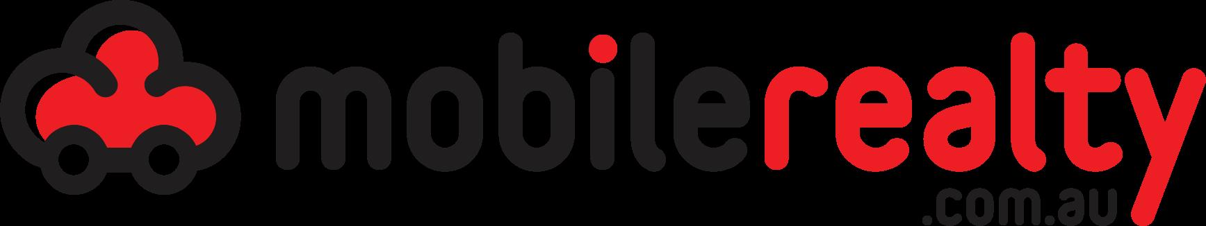 MobileRealty.com.au