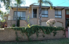 149 Greenacre Road, GREENACRE