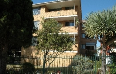 7/10-12 Park Avenue, BURWOOD