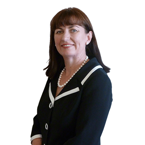 Robyn Sutton