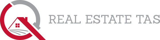 Q Real Estate TAS