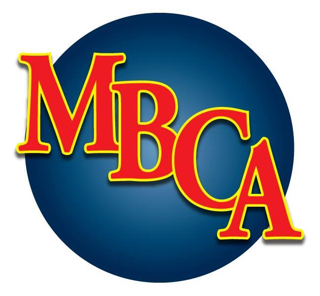 MBCA Nomination
