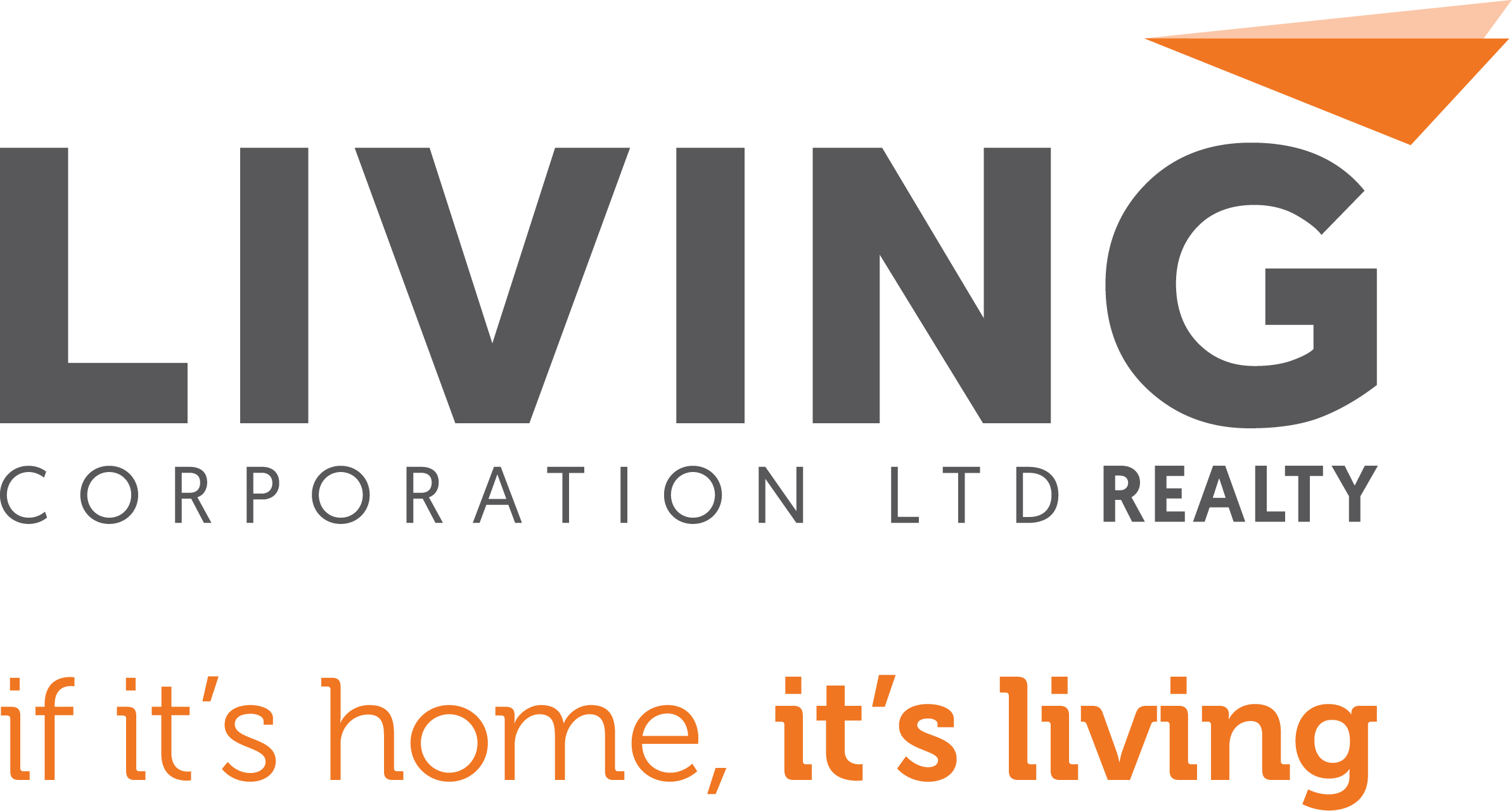Living Corporation Limited