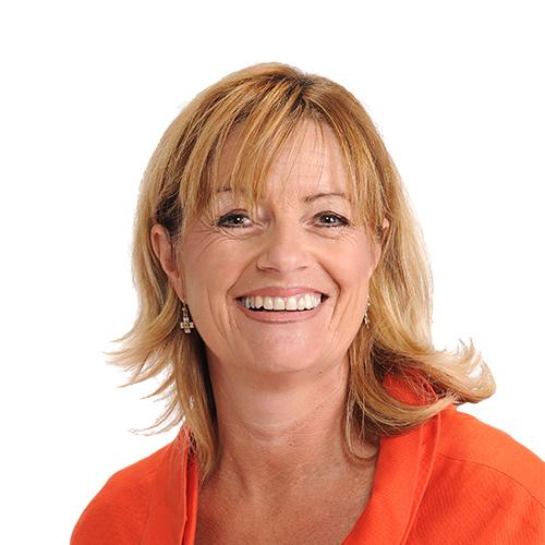 Carol Williamson