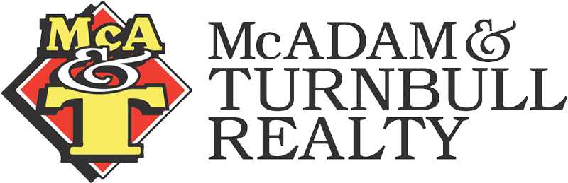 McAdam and Turnbull Realty