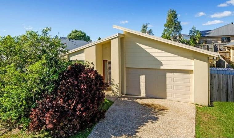 Fantastic service in selling my house in Coomera!