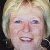 Margaret McAuley