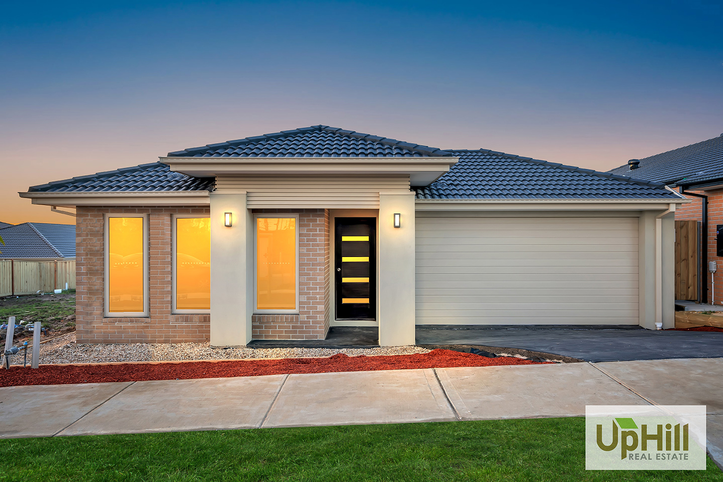 35 BABYLON CRESCENT, Clyde North | Uphill Real Estate