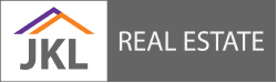 JKL Real Estate logo