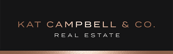 Kat Campbell & Co. Real Estate