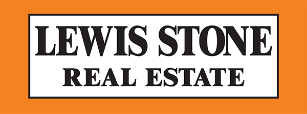 Lewis Stone Real Estate