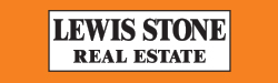Lewis Stone Real Estate logo