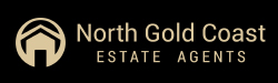 North Gold Coast Estate Agents logo