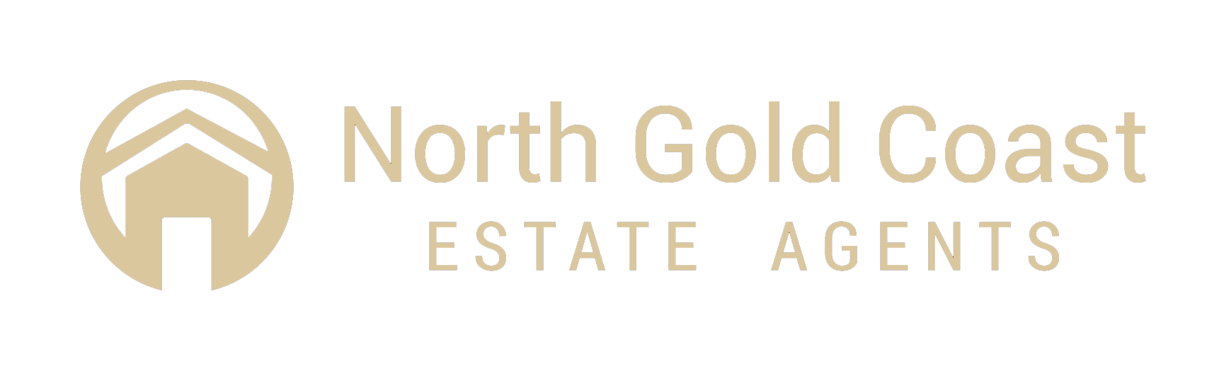 North Gold Coast Estate Agents