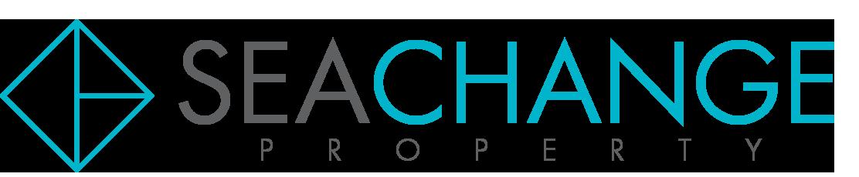 Seachange Property