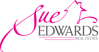 Sue Edwards Real Estate