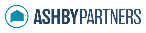 Ashby Partners