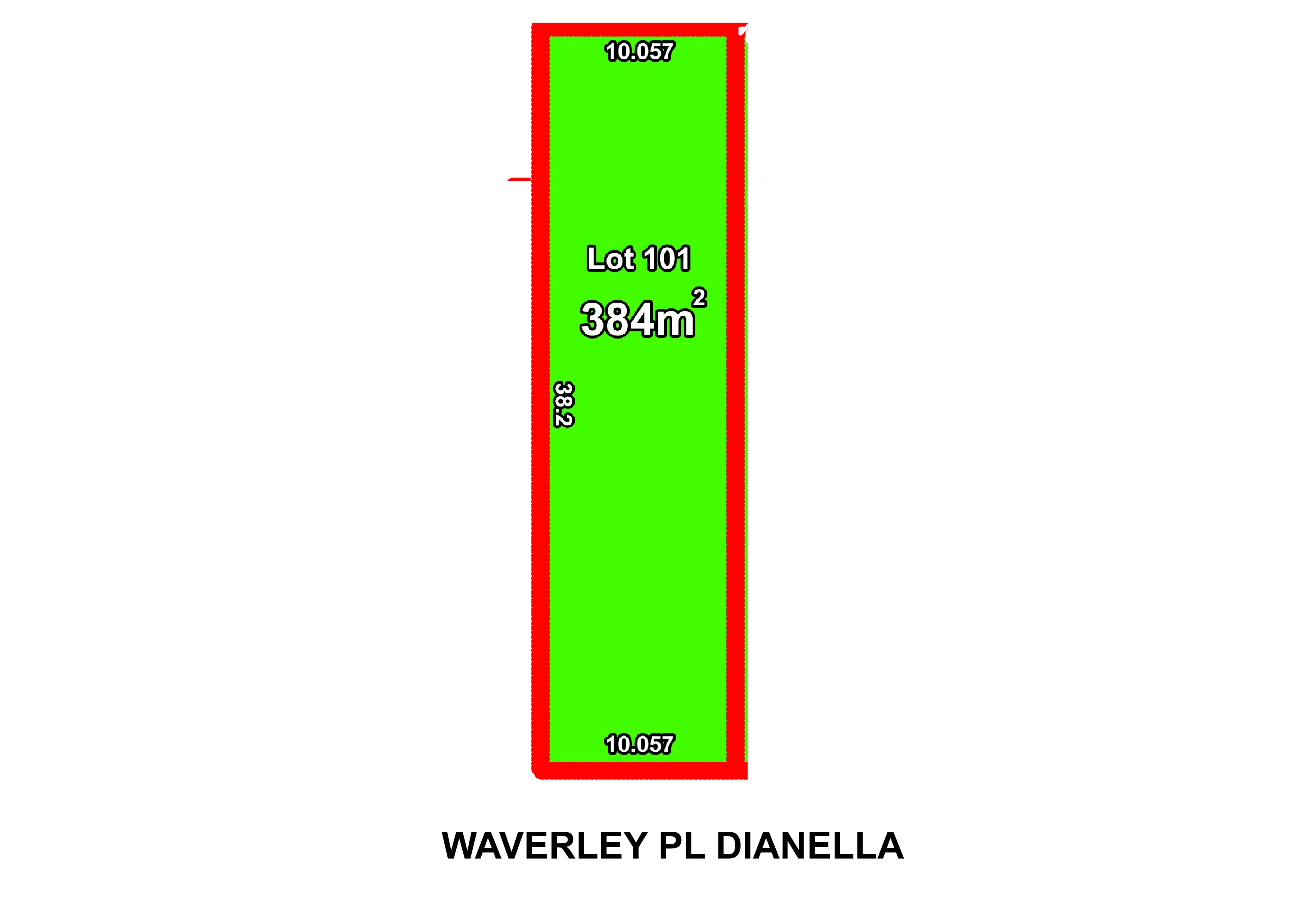 Waverley Place Dianella