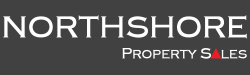 Northshore Property Sales logo