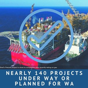 What's the future for WA look like?