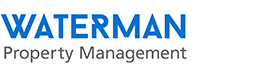 Waterman Property Management logo