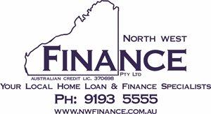 Investment Lending Update
