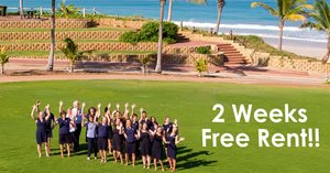 Buying in Broome - we're here to help