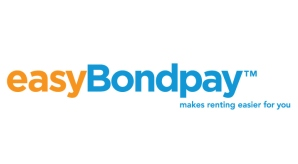 What is easyBondPay? Is there bond assistance available in Broome?