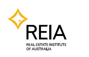 Growth in owner occupier, investor finance continues price increase: REIA