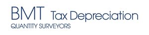 What do proposed changes to tax depreciation mean to you?