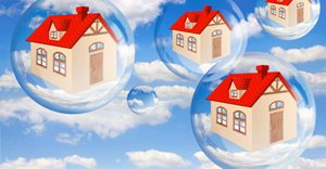 Housing Bubble Speculation Unwarranted